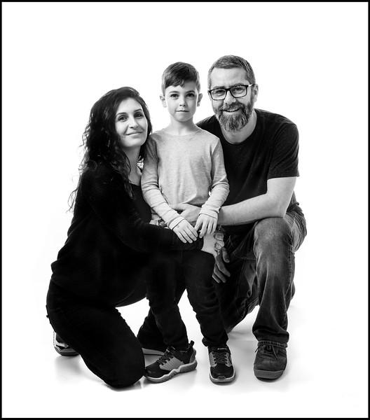 Family.minus.lenny.jpg