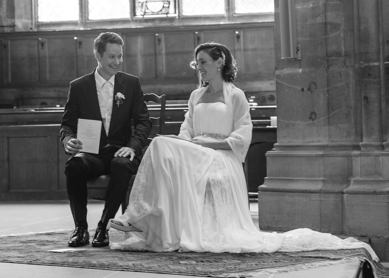 20170826_H&R_Wedding_571-2-2.jpg