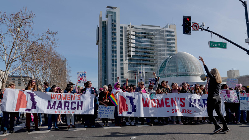 Womens-March-2019-Alfred-Leung-9363.jpg