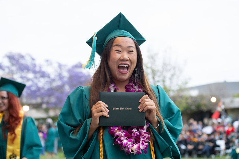 Graduation-2018-3356.jpg