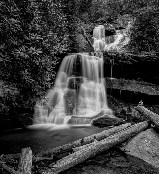 martin creek falls6549_50_51.jpg
