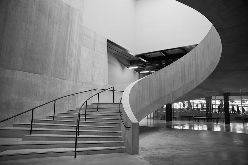 Tate Modern-73414.jpg