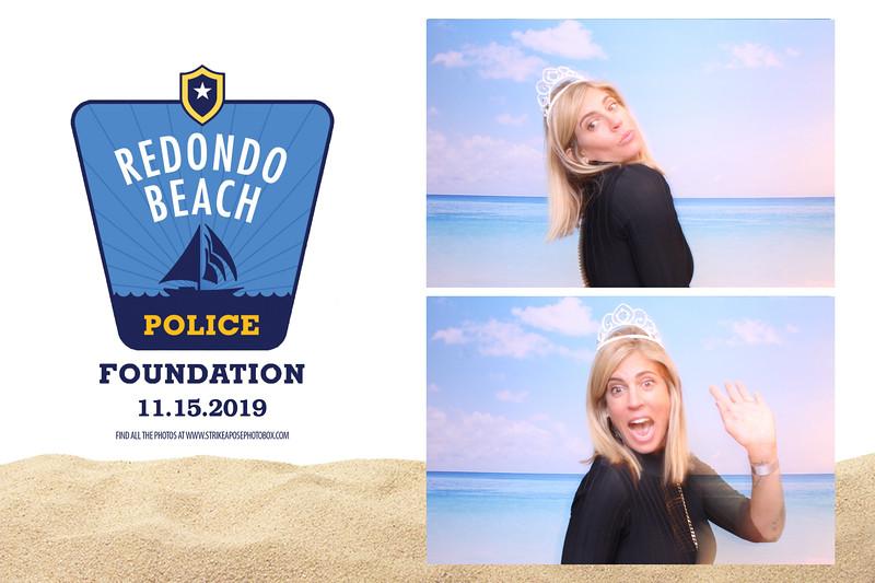 Redondo_Beach_Police Foundation_2019_Prints_ (2).jpg