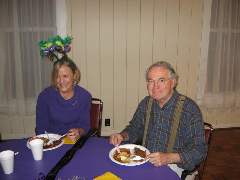 Shrove Tuesday 2012 018.JPG