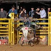 DANE DOGGETT-PBR-SA-DEC-11