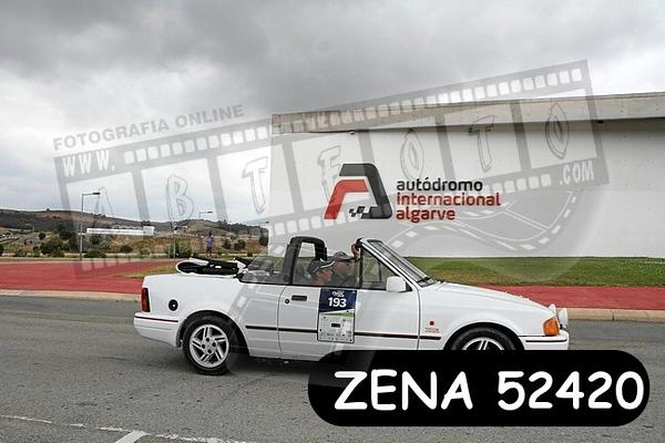 ZENA 52420.jpg