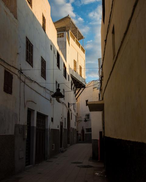 U2023 Morocco.jpg