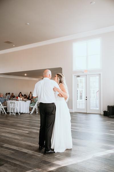 Tice Wedding-684.jpg