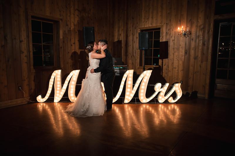 Kaitlin_and_Linden_Wedding_Reception-221.jpg
