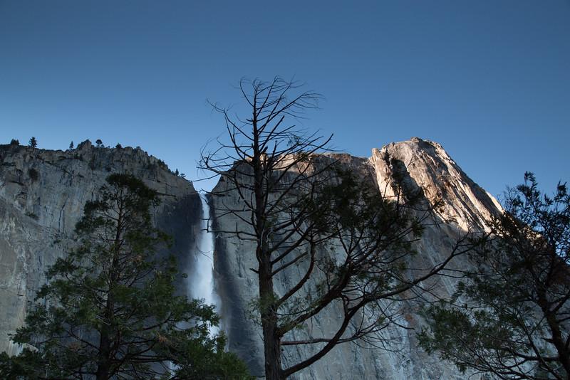 20150503-Yosemite-5D-128A0966.jpg