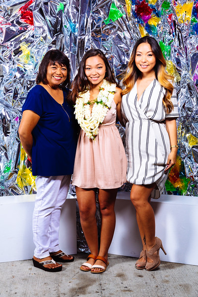 hcc_fashionshow_2017_100.jpg