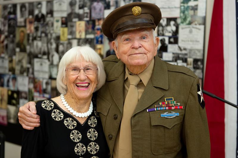 Veterans Celebration_MJSC_2019_004.jpg