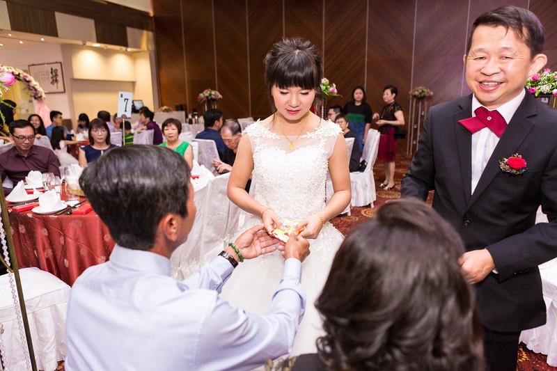 VividSnaps-David-Wedding-095.jpg