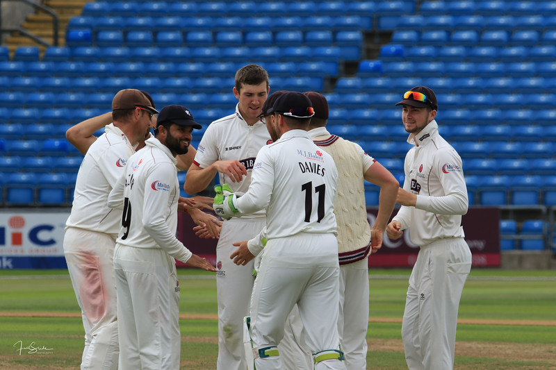 Yorkshire v Somerset Sept 2018-66.jpg