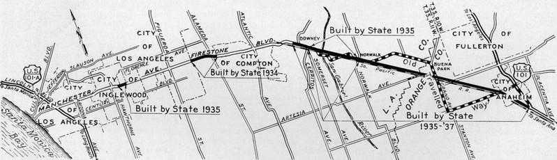 1937-05-CAHiPub-15.jpg