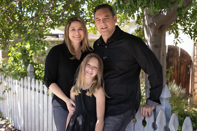 Hansen Family-11.jpg