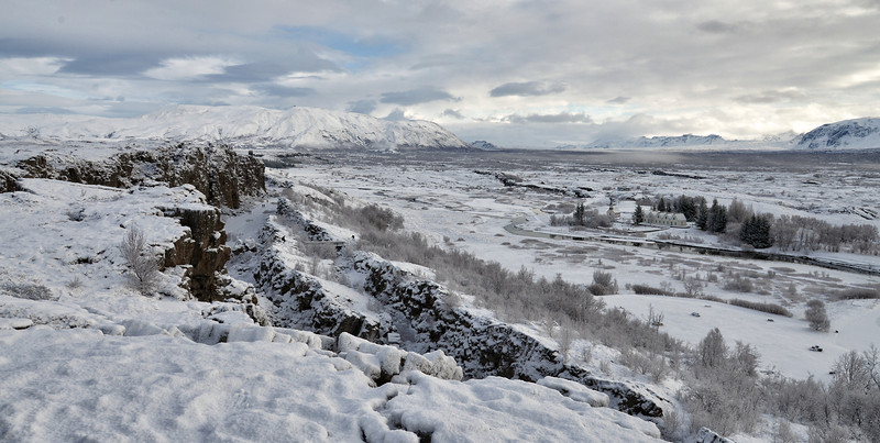 Iceland_Thingvellir_9.jpg