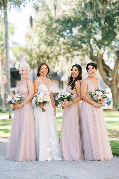 JessicaandRon_Wedding-164.jpg