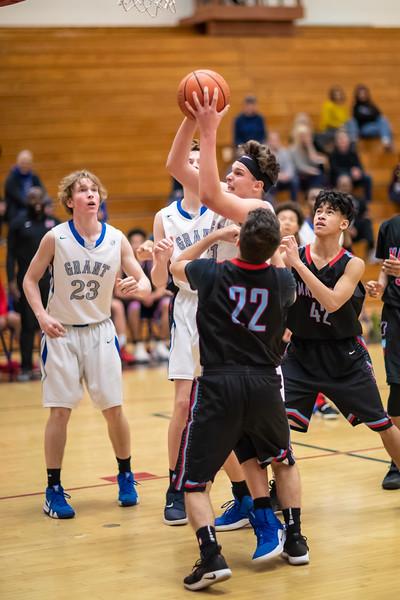 Grant_Basketball_11919_225.JPG