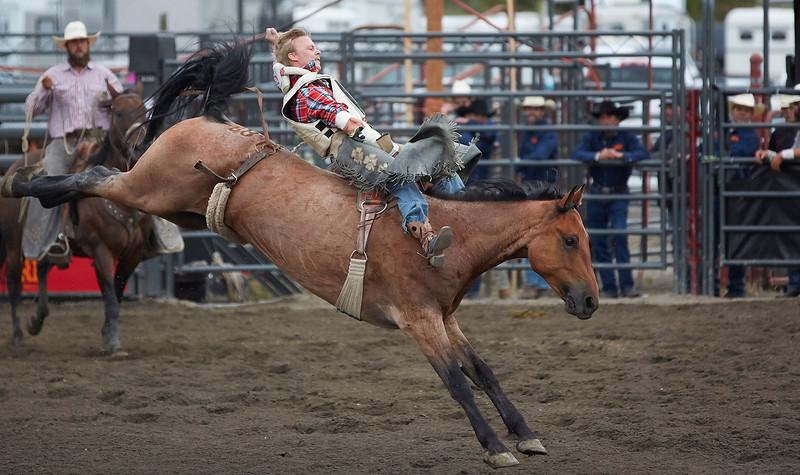 Enumclaw Rodeo 2019 - _15A5386.jpg