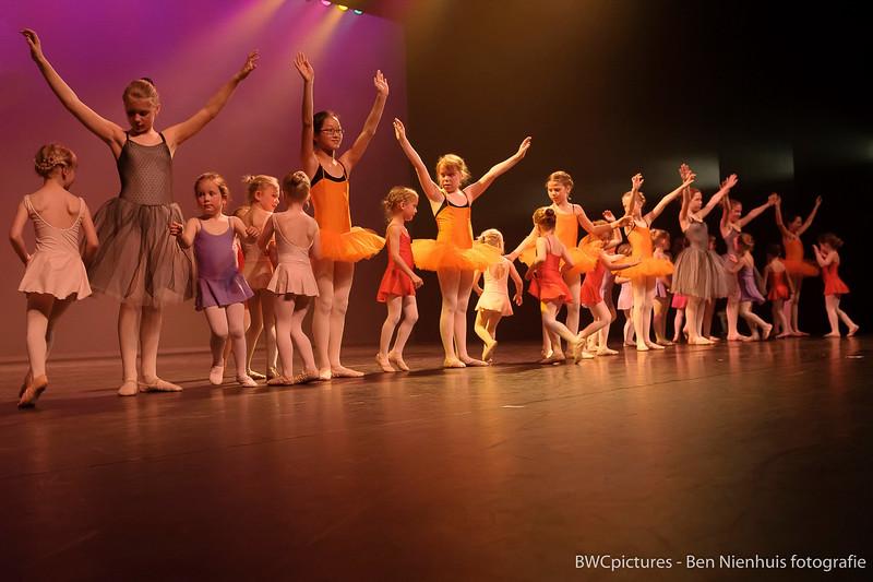 Demodag Balletstudio Geraldine 2015 (30).jpg
