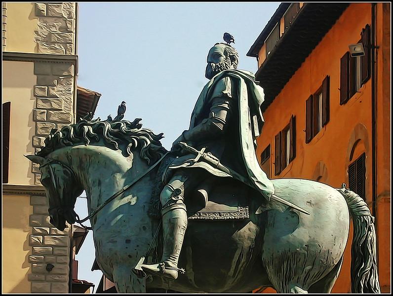 2002-06-Arno-gita-Sergio-23.jpg