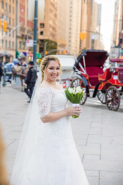 Central Park Wedding - Jessica & Reiniel-21.jpg