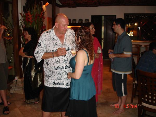2006-12-10 Bali