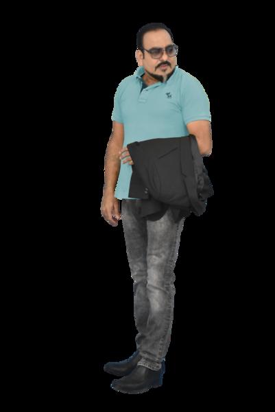 Dr Prem Jagyasi PSR PNG6.png