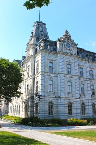 QuebecCity-Parliament01.JPG