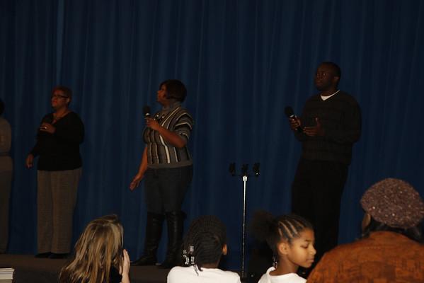 2011-12-18_GBC Adult Praise Team