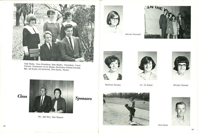 1969 ybook__Page_26.jpg