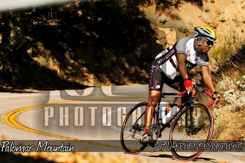 20101212_Palomar Mountain_1761.jpg
