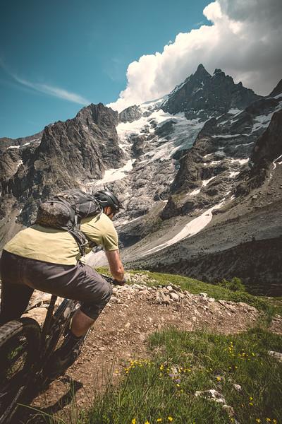 Hautes Alpes Safari (XT3 card 1)-106.jpg