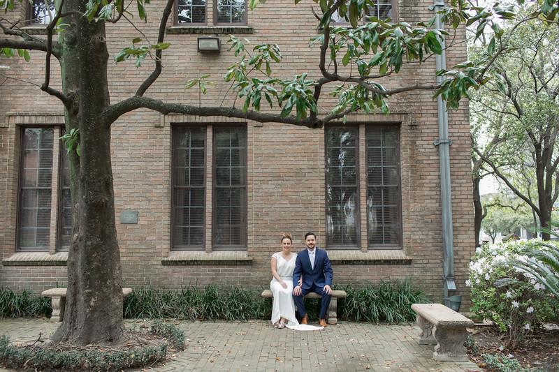 Houston Wedding Photography ~ Lauren and Andre-1269.jpg