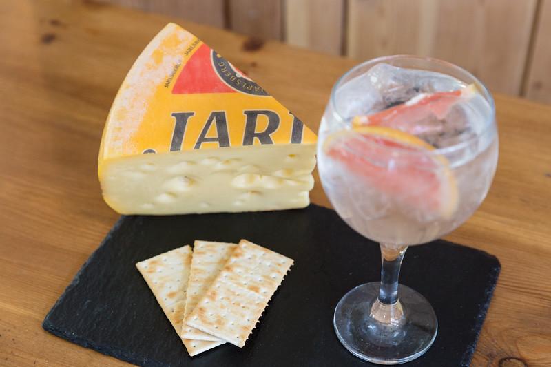 Gin and Cheese May 2018 (027 of 050).jpg