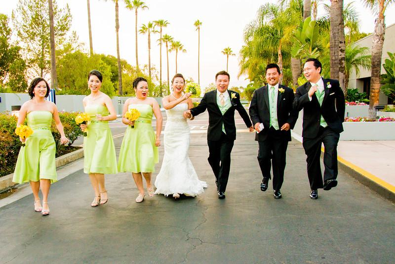 Bora-Thawdar-wedding-jabezphotography-2273.jpg