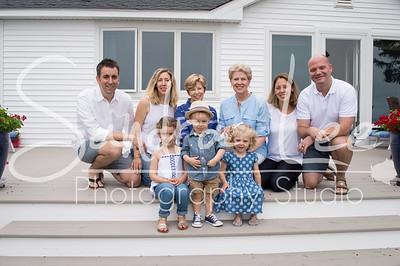 Favorites Family Photographer - Petoskey - Bay Harbor - Naples