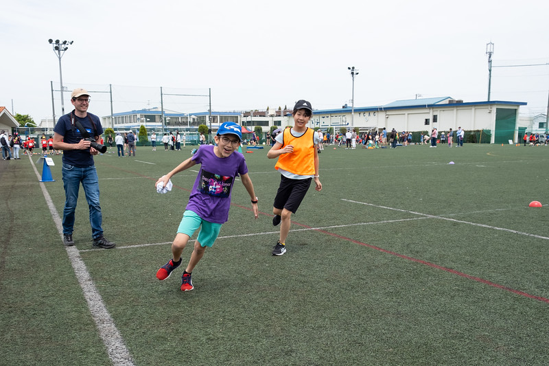 Elementary Sports Day 2019 YIS-8234.jpg