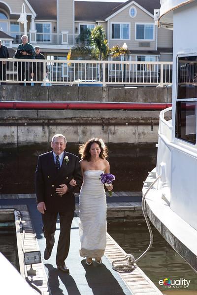 20121124 Krysia James Wedding_024_0998.jpg