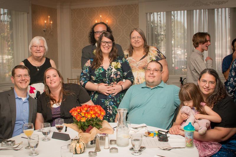 Joanne & Tony Wedding Shower 2017-150.jpg