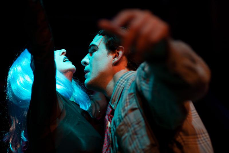 Allan Bravos - essenCIA Teatro - Persona 07-448.jpg