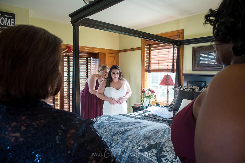 Ironstone Ranch Wedding 139.jpg