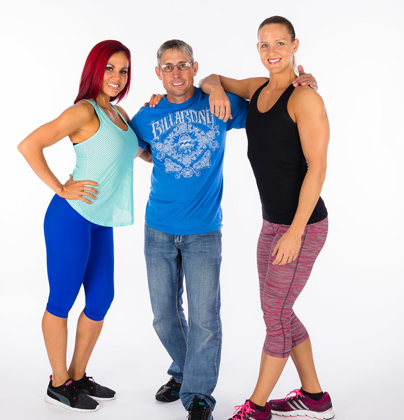 LA Fitness shoot 226.jpg