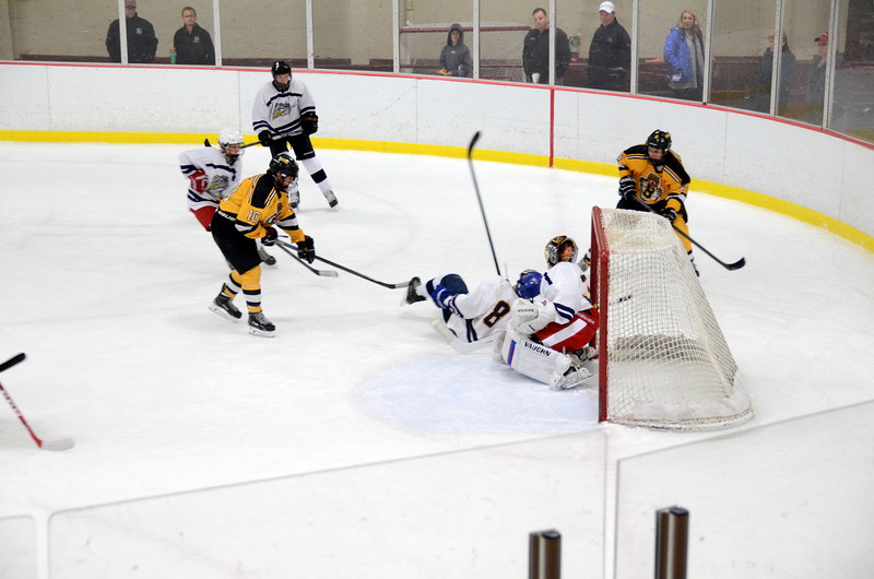141004 Jr. Bruins vs. Boston Bulldogs-196.JPG