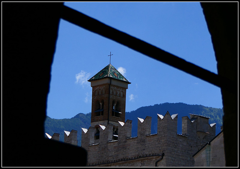 2019-06-Trento-433.jpg