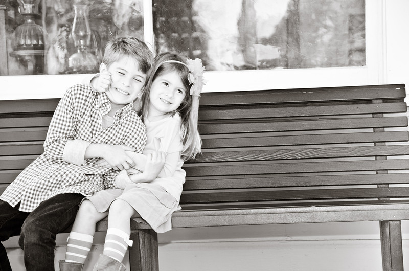 2012 Max & Ella (116).jpg
