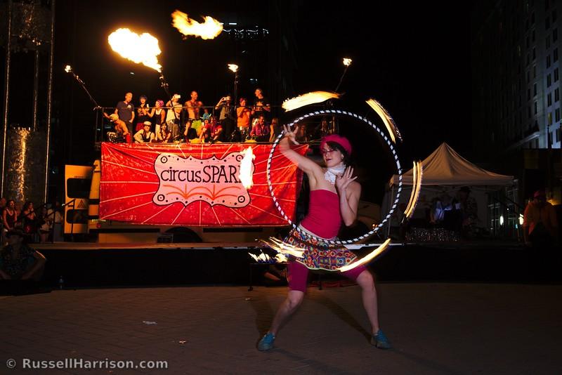 circusSPARK-3382.jpg