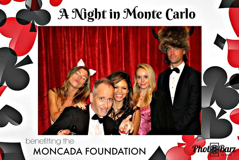 Monte Carlo Pics159.jpg