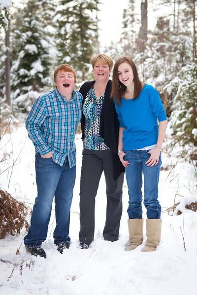 Morin-Family-19.jpg